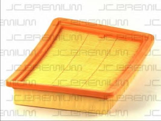 Воздушные фильтры Фільтр повітря JCPREMIUM арт. B20505PR