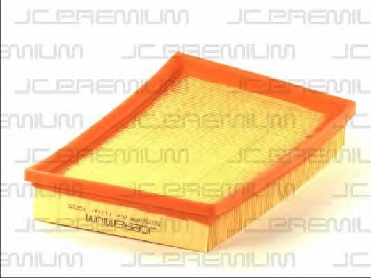 Воздушные фильтры Фільтр повітря JCPREMIUM арт. B20514PR