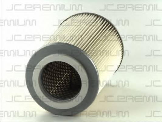 Воздушные фильтры Фільтр повітря JCPREMIUM арт. B21010PR
