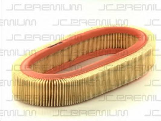 Воздушные фильтры Фільтр повітря JCPREMIUM арт. B2G003PR