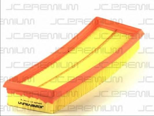 Воздушные фильтры Фільтр повітря JCPREMIUM арт. B2R029PR