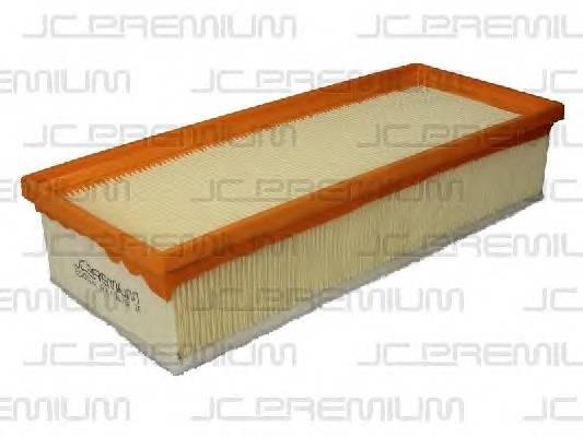 Воздушные фильтры Фільтр повітря JCPREMIUM арт. B2W061PR