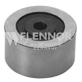 Натяжний ролик FLENNOR FU25905