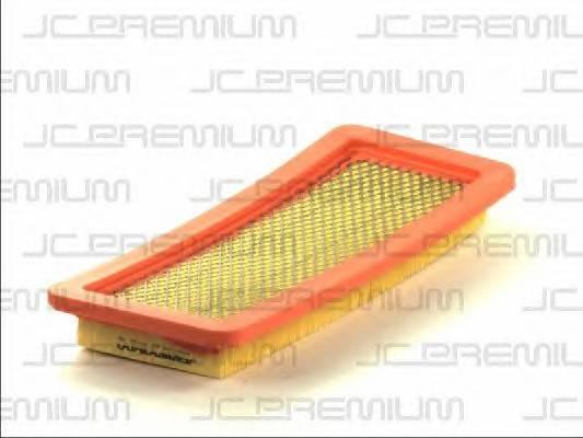 Воздушные фильтры Фільтр повітря JCPREMIUM арт. B23014PR
