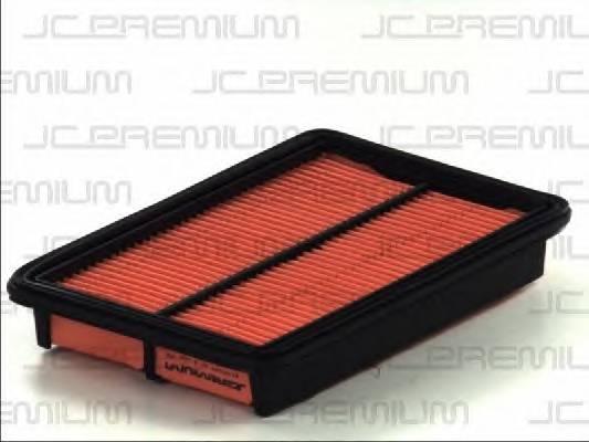 Воздушные фильтры Фільтр повітря JCPREMIUM арт. B23032PR