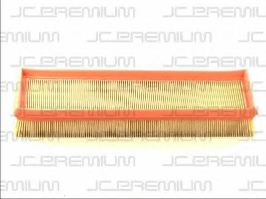 Воздушные фильтры Фільтр повітря JCPREMIUM арт. B2F002PR