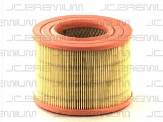Воздушные фильтры Фільтр повітря JCPREMIUM арт. B2R012PR