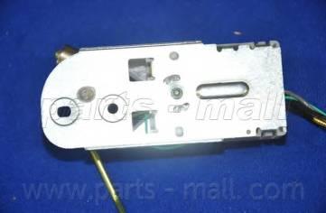 датчик уровня топлива PMC PDA502