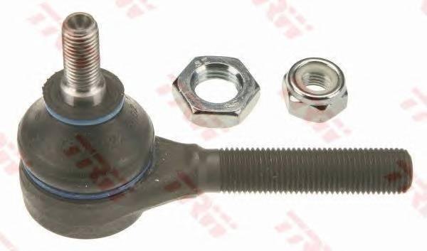 Рулевой наконечник MOOG арт. JTE161