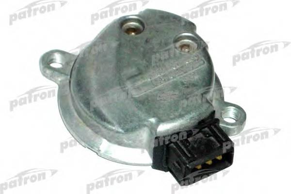 Датчик положения распредвала Audi A4,VW Golf 1.8-2.0 95- PATRON PE40038