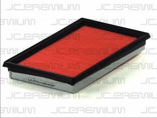 Воздушные фильтры Фільтр повітря JCPREMIUM арт. B21008PR
