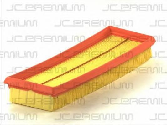 Воздушные фильтры Фільтр повітря JCPREMIUM арт. B21057PR