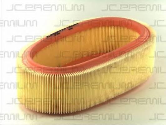 Воздушные фильтры Фільтр повітря JCPREMIUM арт. B2R034PR