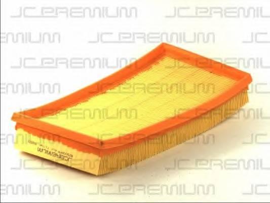 Воздушные фильтры Фільтр повітря JCPREMIUM арт. B2S006PR