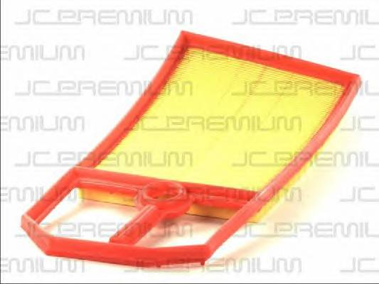 Воздушные фильтры Фільтр повітря JCPREMIUM арт. B2W020PR