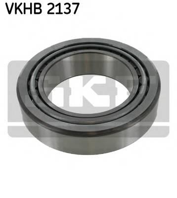 SKF - VKHB2137 0