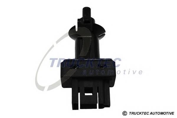 Датчик-выключатель положения педа TRUCKTECAUTOMOTIVE 0242281
