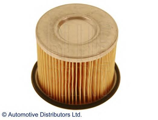 Топливные фильтры Топливный фильтр BLUEPRINT арт. ADG02361