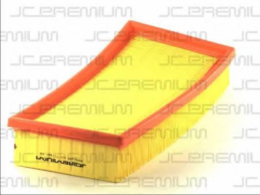 Воздушные фильтры Фільтр повітря JCPREMIUM арт. B2P012PR