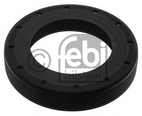 WASHER-FRONT FEBI 11412