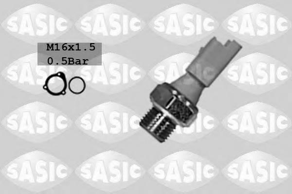 Датчик давления масла SASIC 1311C51
