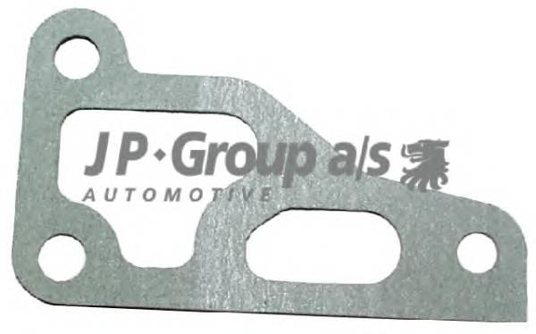 Прокладка масляного фiльтра JPGROUP 1119604902