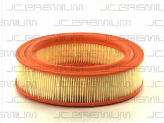Воздушные фильтры Фільтр повітря JCPREMIUM арт. B21014PR