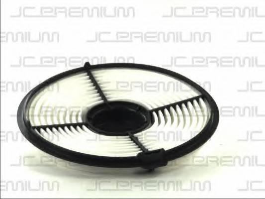 Воздушные фильтры Фільтр повітря JCPREMIUM арт. B22026PR