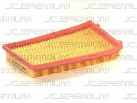 Воздушные фильтры Фільтр повітря JCPREMIUM арт. B22088PR