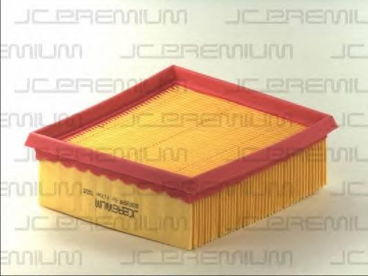 Воздушные фильтры Фільтр повітря JCPREMIUM арт. B28035PR