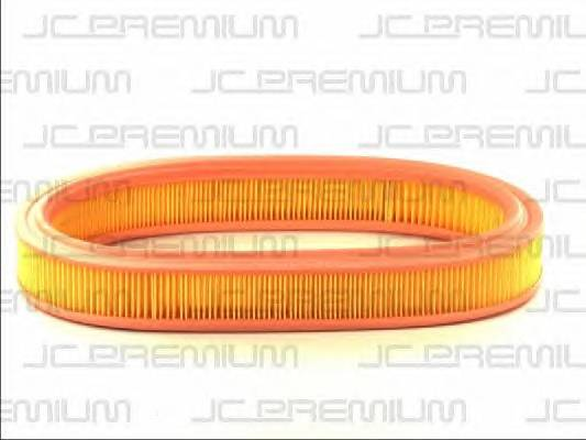 Воздушные фильтры Фільтр повітря JCPREMIUM арт. B2G018PR