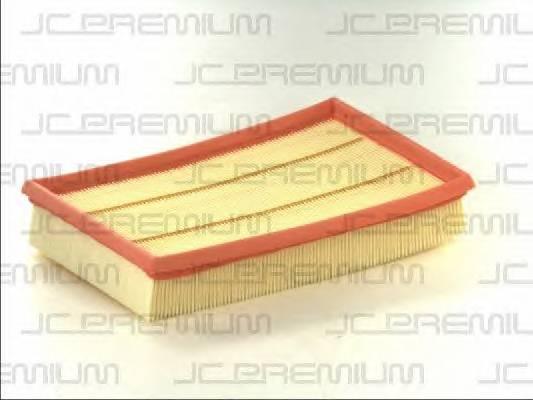 Воздушные фильтры Фільтр повітря JCPREMIUM арт. B2G055PR