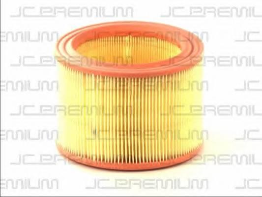 Воздушные фильтры Фільтр повітря JCPREMIUM арт. B2P003PR
