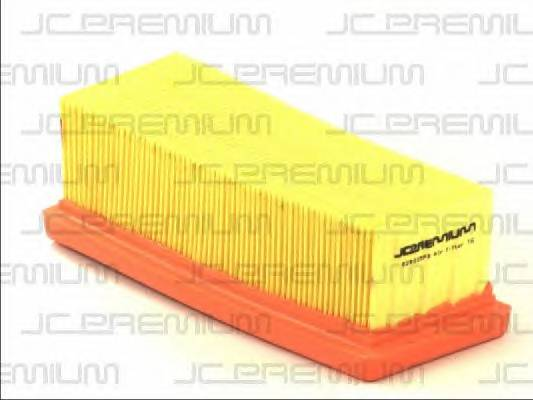 Воздушные фильтры Фільтр повітря JCPREMIUM арт. B2R035PR