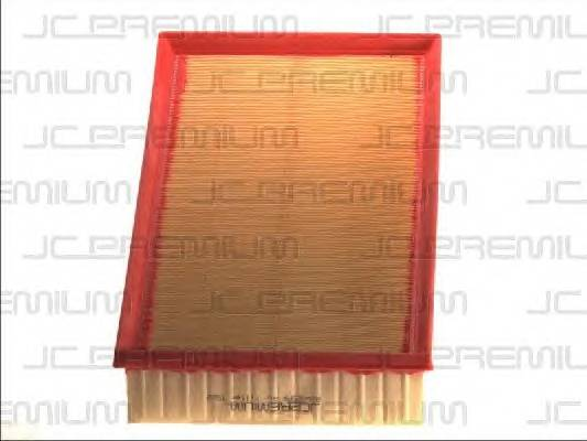 Воздушные фильтры Фільтр повітря JCPREMIUM арт. B2W025PR