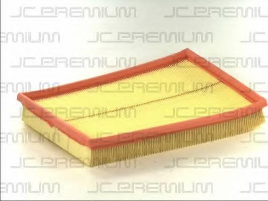 Воздушные фильтры Фільтр повітря JCPREMIUM арт. B2X038PR