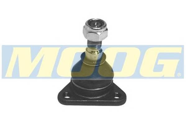 Шаровые опоры Шарова опора,передня вісь MOOG арт. VOBJ3270
