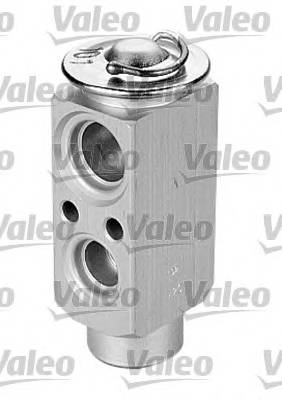 Пневматический переключатель VALEO VALEO 509679