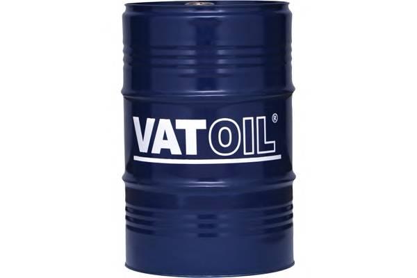 Моторные масла Моторна олива VatOil 50055 VATOIL арт. 50055