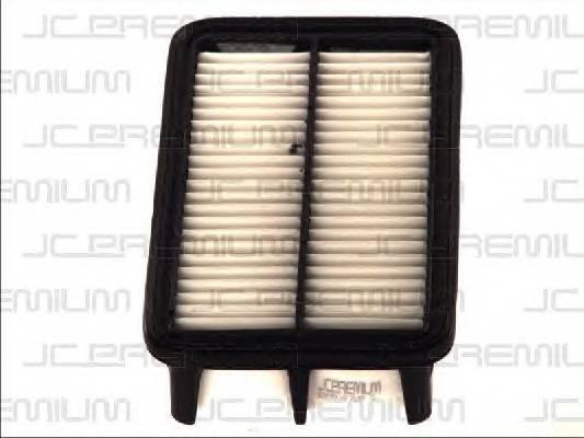 Воздушные фильтры Фільтр повітря JCPREMIUM арт. B20524PR