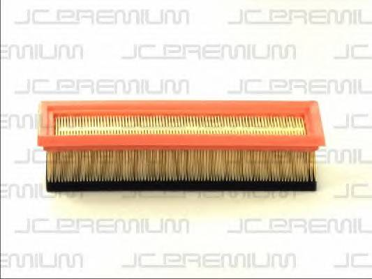 Воздушные фильтры Фільтр повітря JCPREMIUM арт. B2F069PR