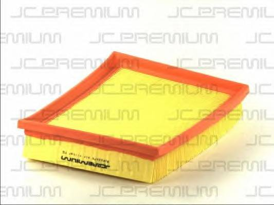 Воздушные фильтры Фільтр повітря JCPREMIUM арт. B2P026PR