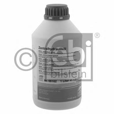 Моторные масла LHM олива FEBIBILSTEIN арт. 06162