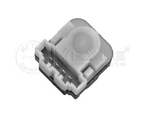 SWITCH STOP LAMP MEYLE 1008900019
