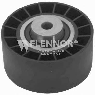 Натяжний ролик FLENNOR FU99143