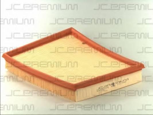 Воздушные фильтры Фільтр повітря JCPREMIUM арт. B20001PR