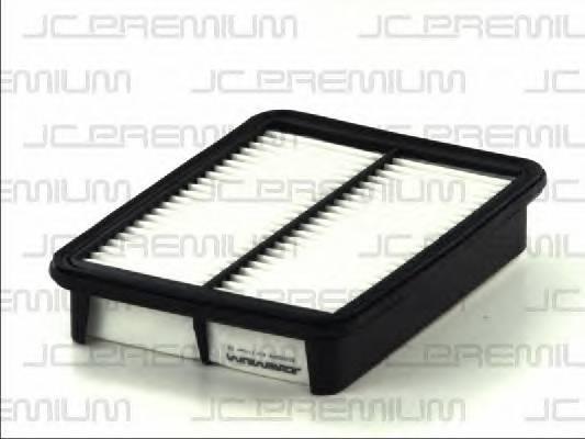 Воздушные фильтры Фільтр повітря JCPREMIUM арт. B22050PR