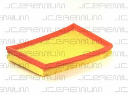 Воздушные фильтры Фільтр повітря JCPREMIUM арт. B22090PR