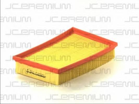 Воздушные фильтры Фільтр повітря JCPREMIUM арт. B28025PR