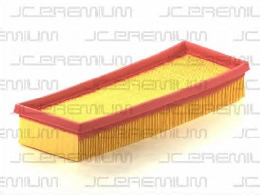 Воздушные фильтры Фільтр повітря JCPREMIUM арт. B28030PR